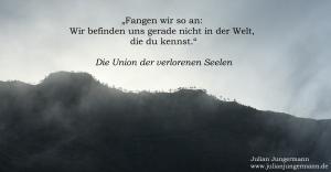 Bildpromo_DieWeltDieDuKennst
