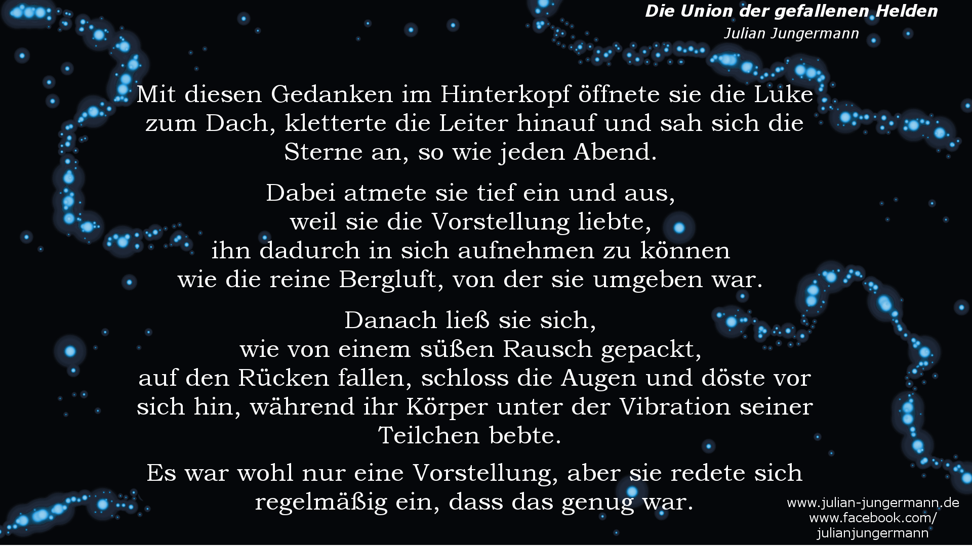 Bildpromo_SüßerRausch_ice