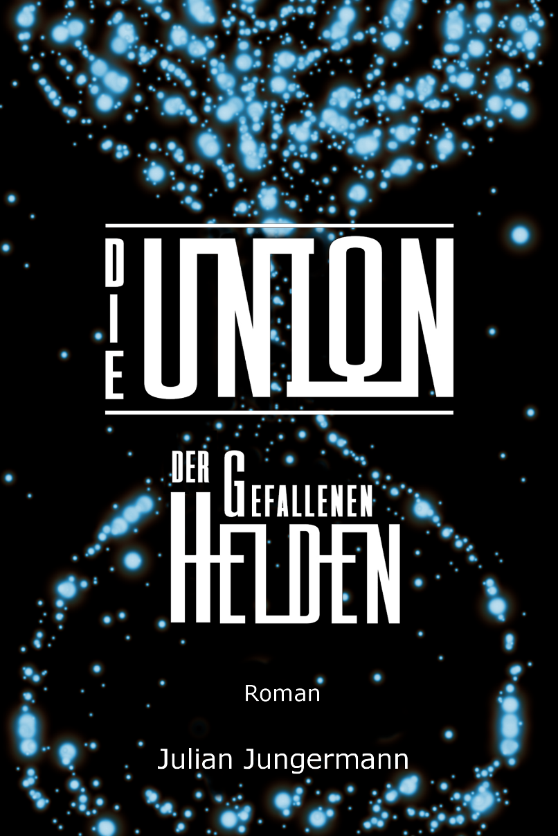 Union2 Cover