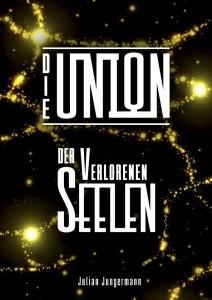 UnionCover